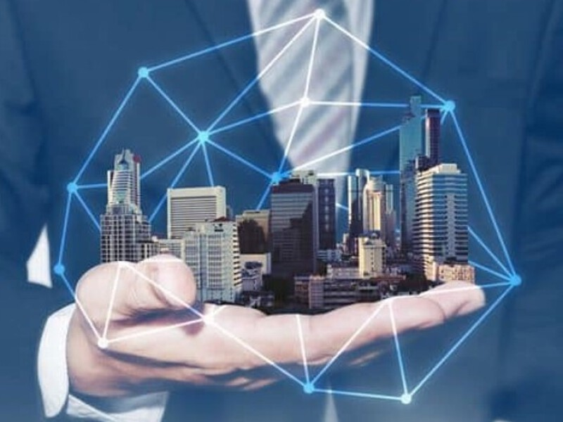 How can Technology Improve the Profitability of Real Estate Companies