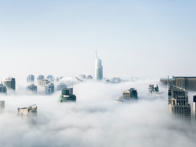 Consider These Points to Determine Your Direction and Strategy Before Migrating to a Public Cloud