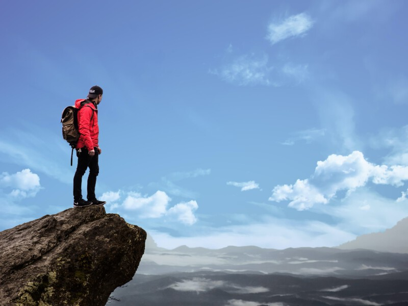 Success Never Stops: The Role of a Customer Success Manager