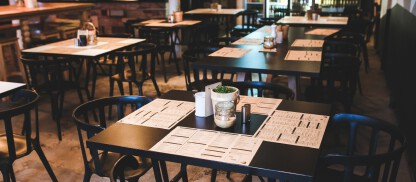 Technology and Its Role in Restaurant Management