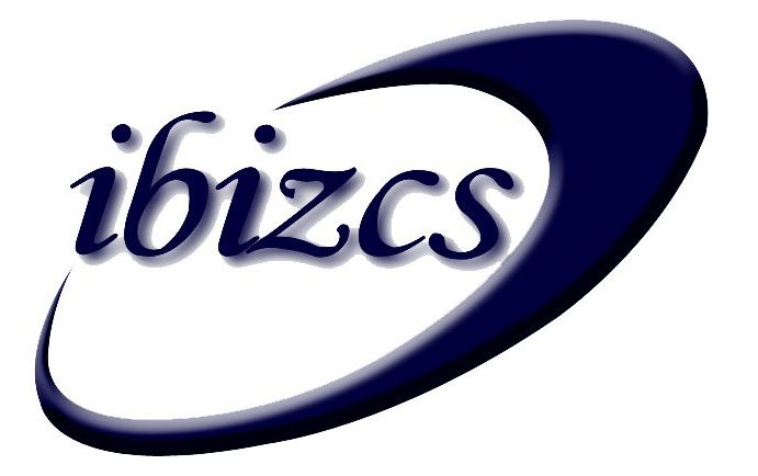 R Systems IBIZ Consultancy Services