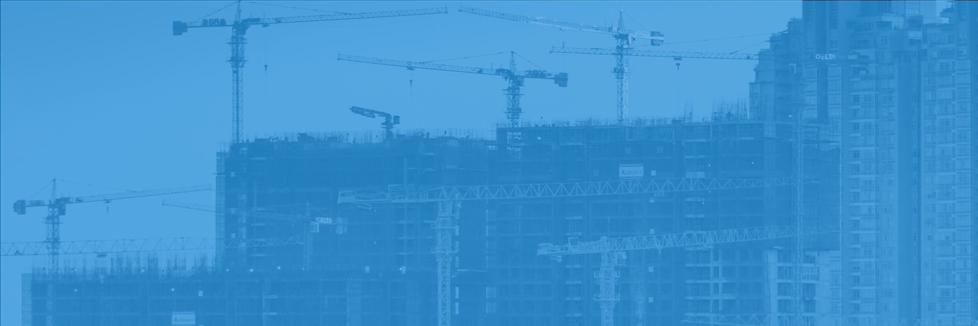 Complete Construction Cloud Solution for Contractors, Developers and Project Owners.