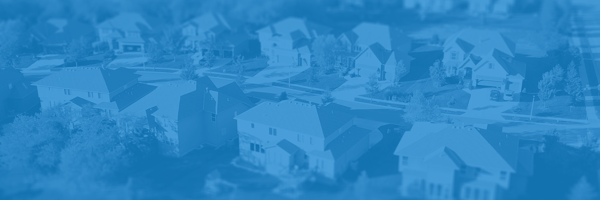 Innovative Business Automation Platform for Real Estate and Property Management.