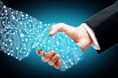 Accelerate Business Gains With Groundbreaking Artificial Intelligence (AI) Features