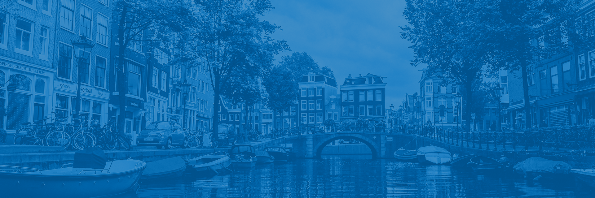 If you feel like you could make a contribution to our organization, we want to hear from you. We are currently looking for great people to fill several roles in the Netherlands.
